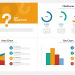 Alpha Free Pitch Deck PowerPoint Template