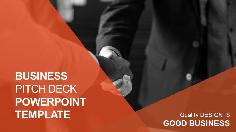 Business Pitch Deck Powerpoint Template-thumb