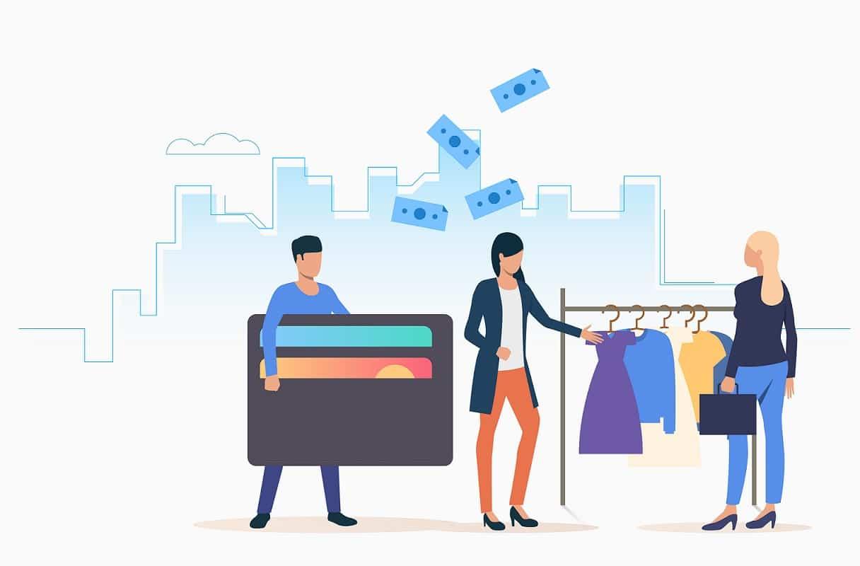 Customer-Success-Program