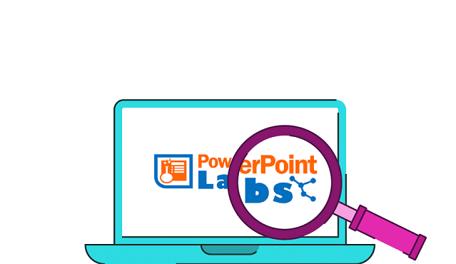 PowerPoint Labs Free PowerPoint Add-Ins