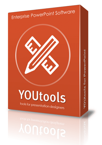 Youtools Free PowerPoint Add Ins