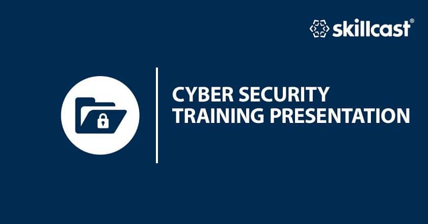 Free-Cyber-Security-Training-PowerPoint-Template