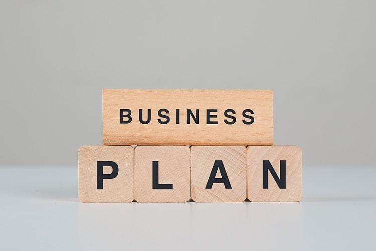 best 100 day plan PowerPoint