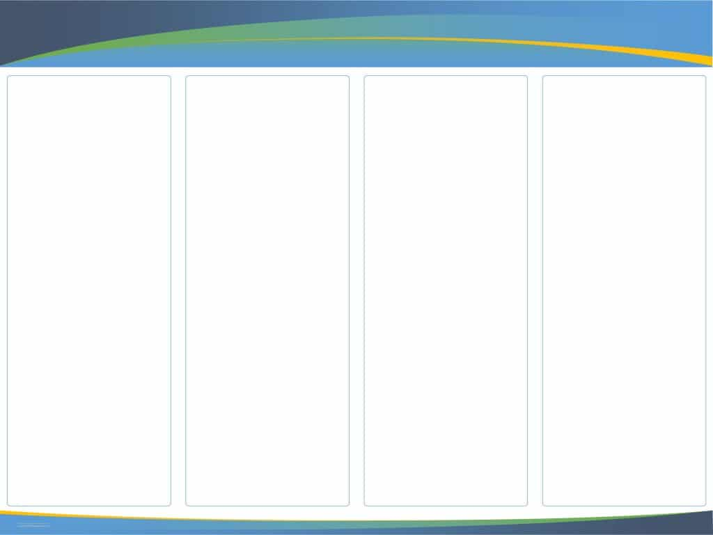 free PowerPoint research Poster template