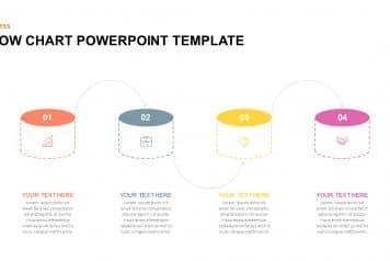 free simple flowchart diagram