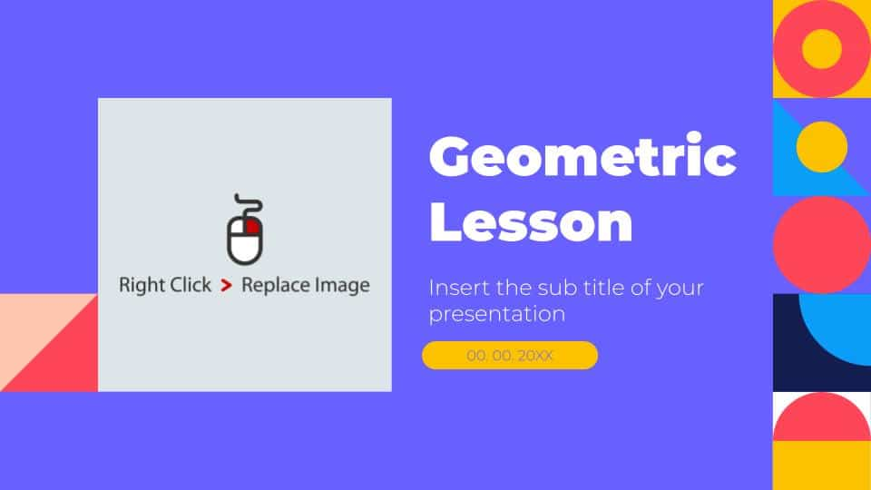 free teaching google slides and powerpoint templates
