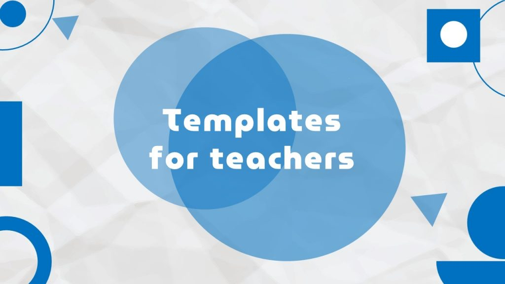 Free Animated Google Slides Old Paper Template