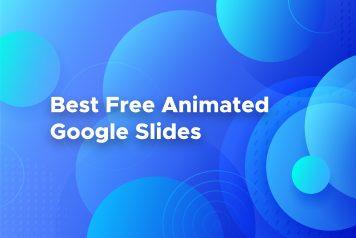 Best Free Animated Google Slides