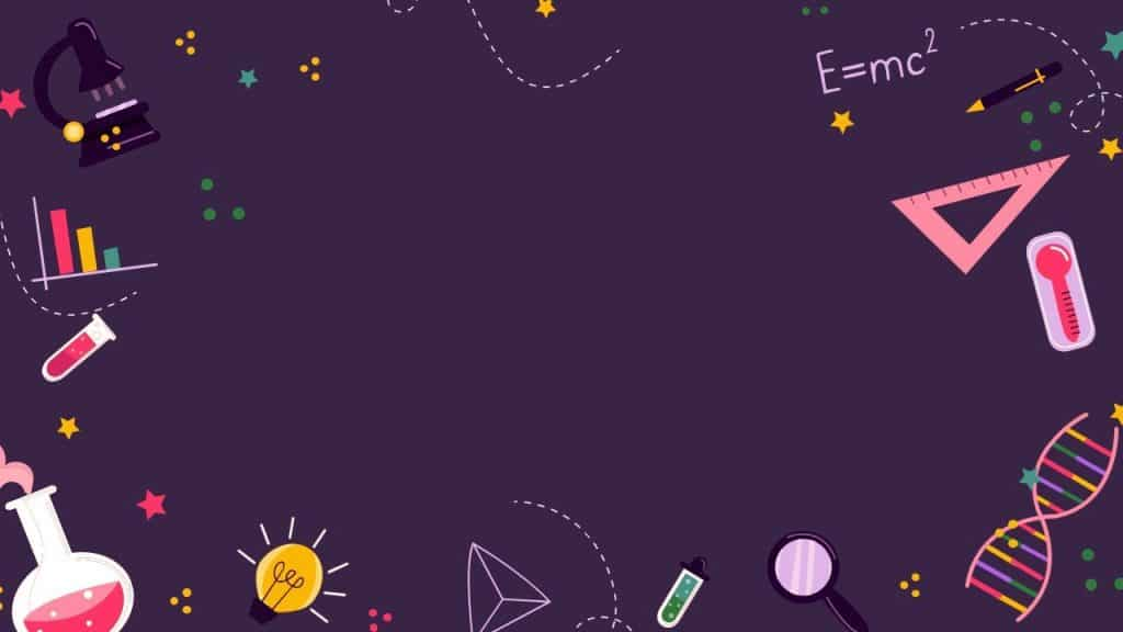 free colorful cute background